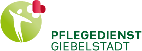 Pflegedienst Giebelstadt